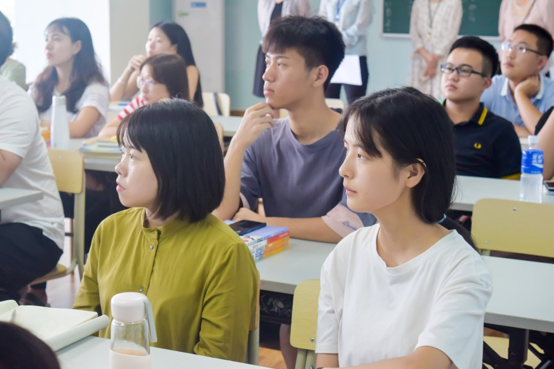 DSC_0087,深圳英语口语培训哪家好