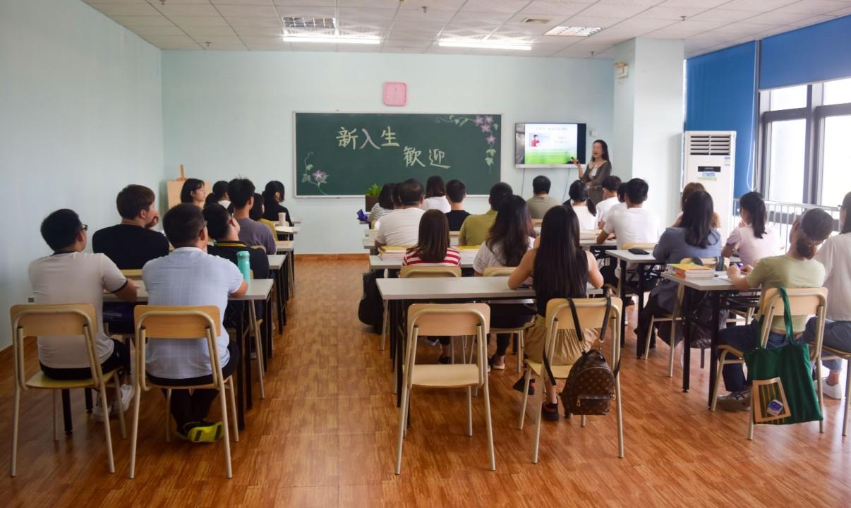 DSC_0073,深圳英语口语培训哪家好