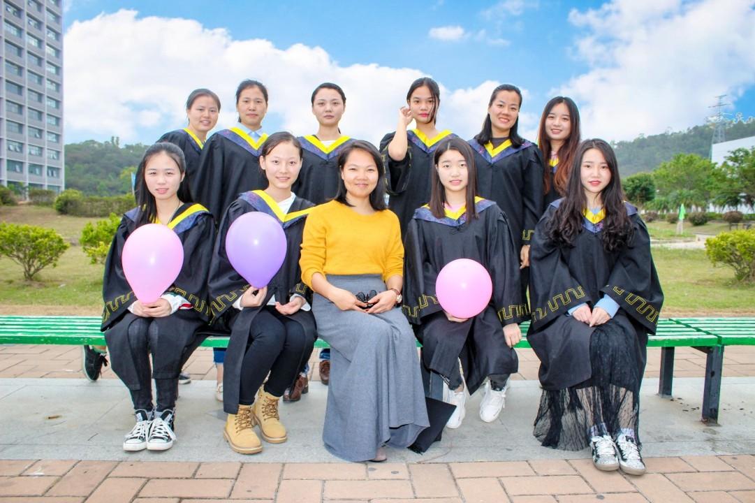 IMG_5900,深圳成人英语培训机构排名