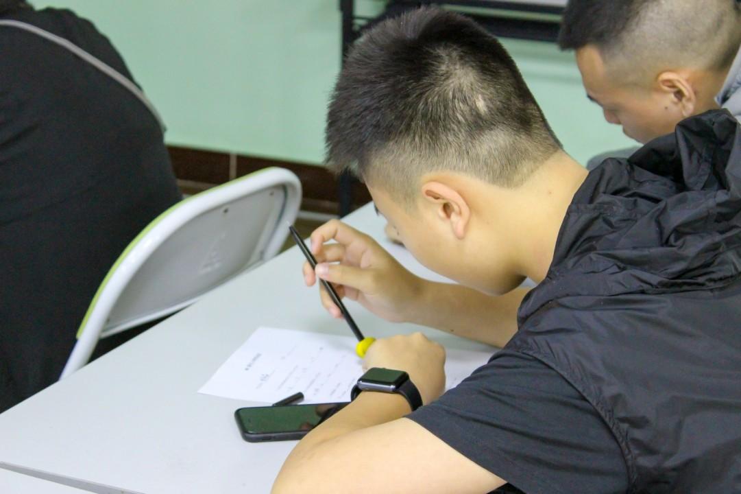 IMG_6136,深圳成人英语培训机构排名
