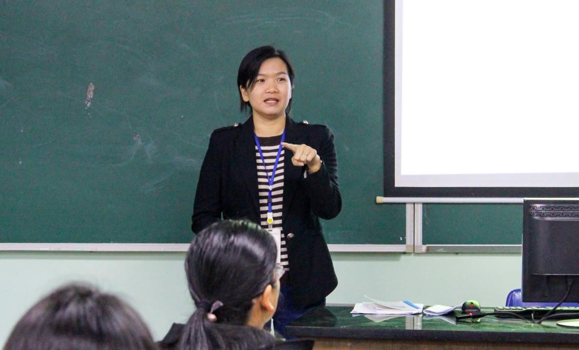 IMG_6221,深圳成人英语培训机构排名