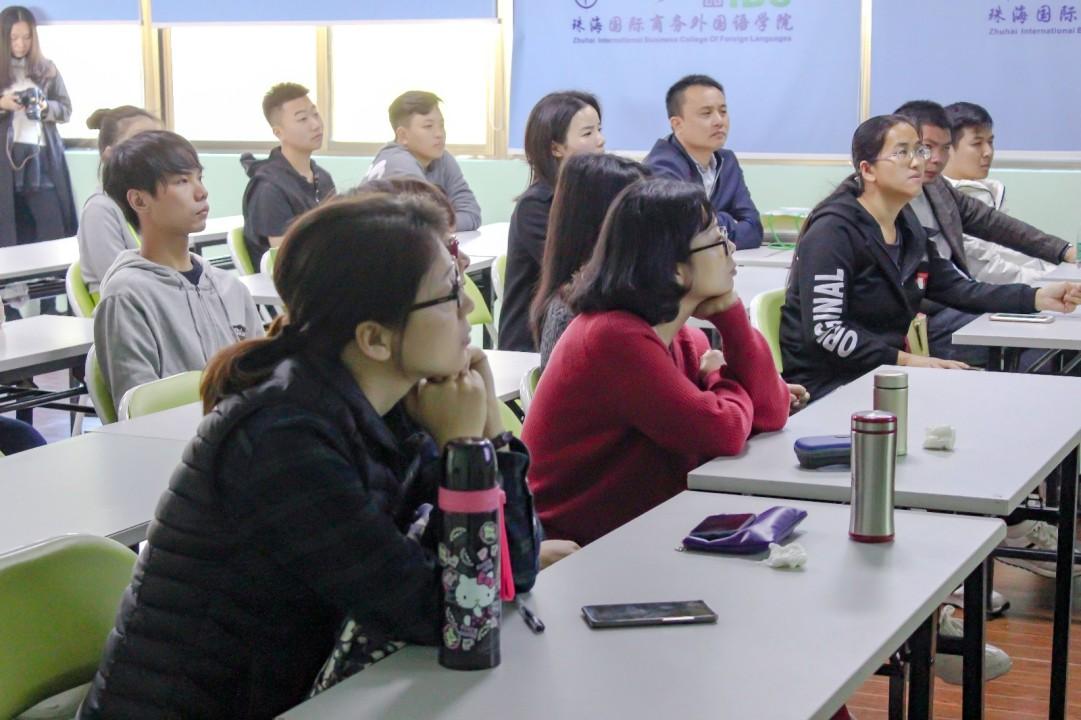 IMG_6168,深圳成人英语培训机构排名