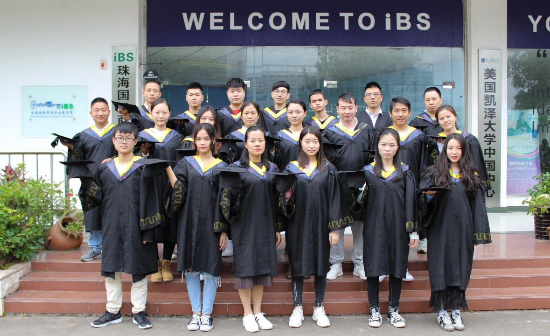 IMG_5879,深圳成人英语培训机构排名