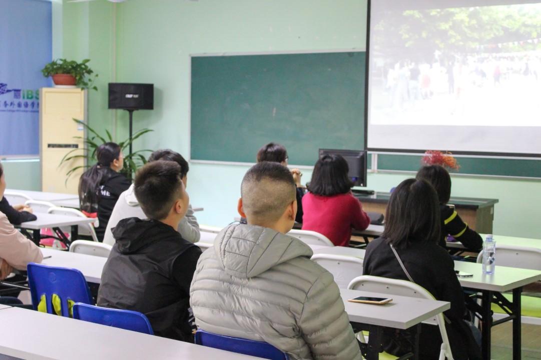 IMG_6119,深圳成人英语培训机构排名