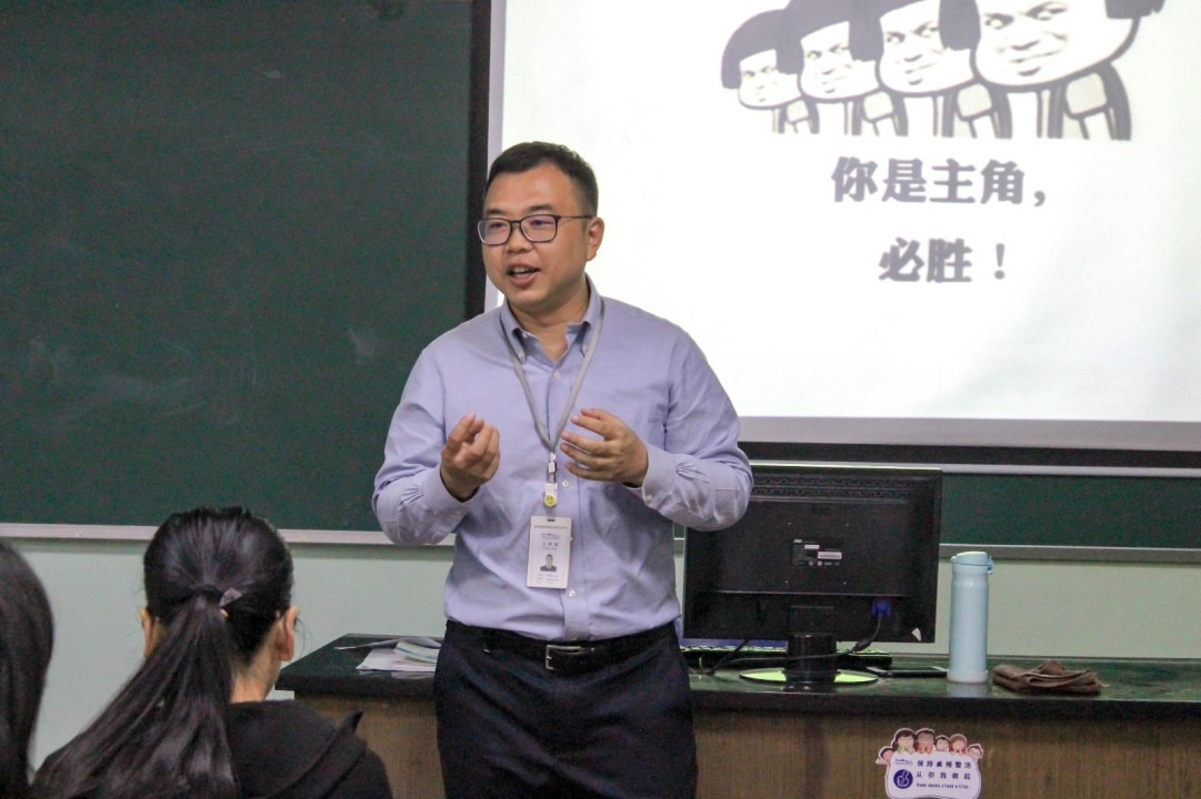 IMG_6254,深圳成人英语培训机构排名