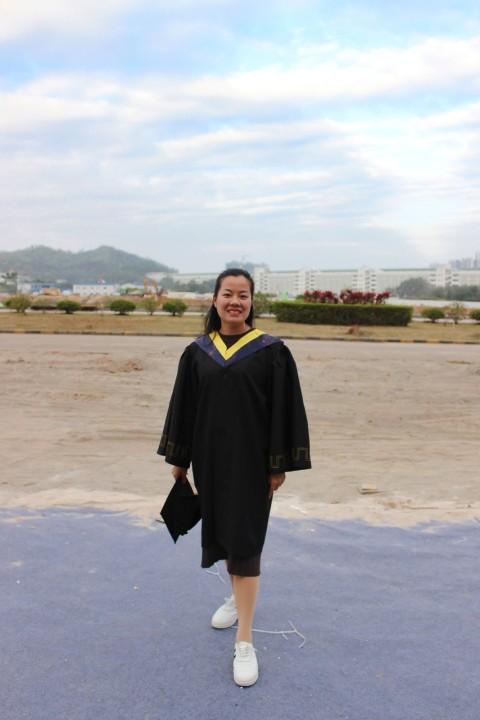 IMG_5921,深圳成人英语培训机构排名