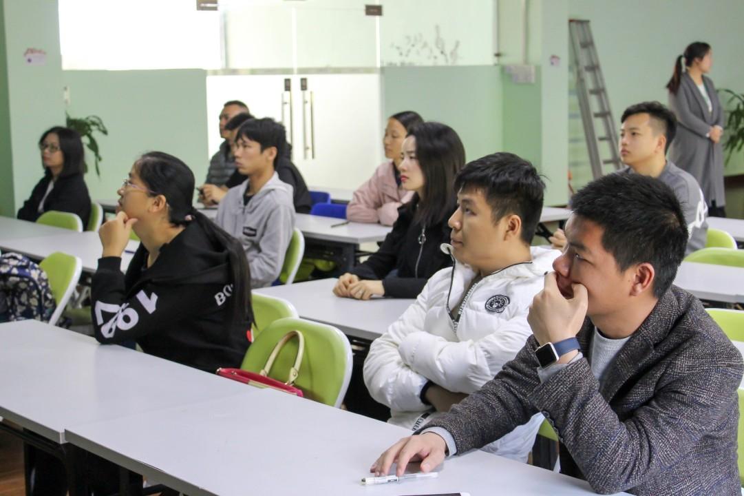 IMG_6124,深圳成人英语培训机构排名