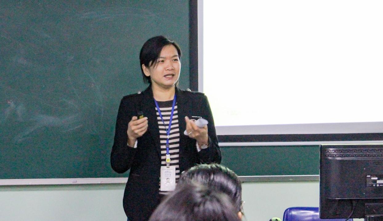 IMG_6213,深圳成人英语培训机构排名