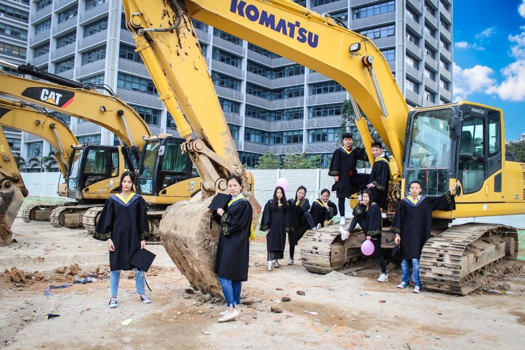IMG_5909,深圳成人英语培训机构排名