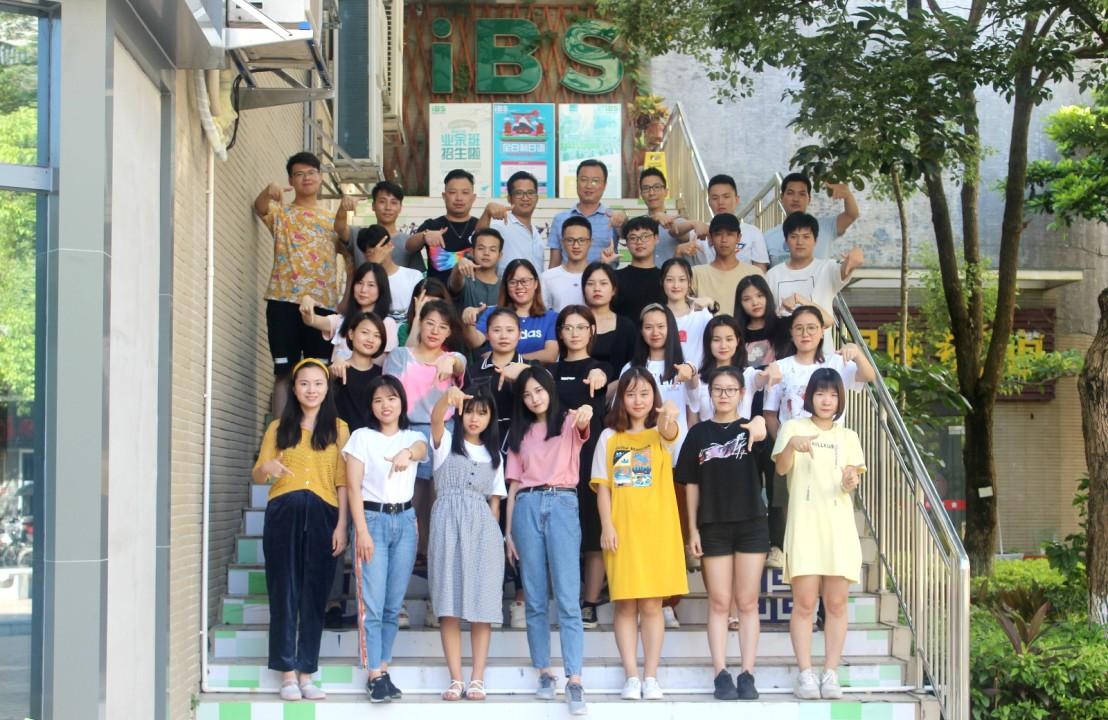 全日制英语178班,深圳成人英语培训机构排名