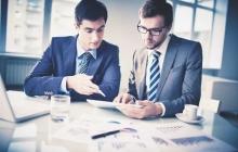 写好英语商务信函的几个原则